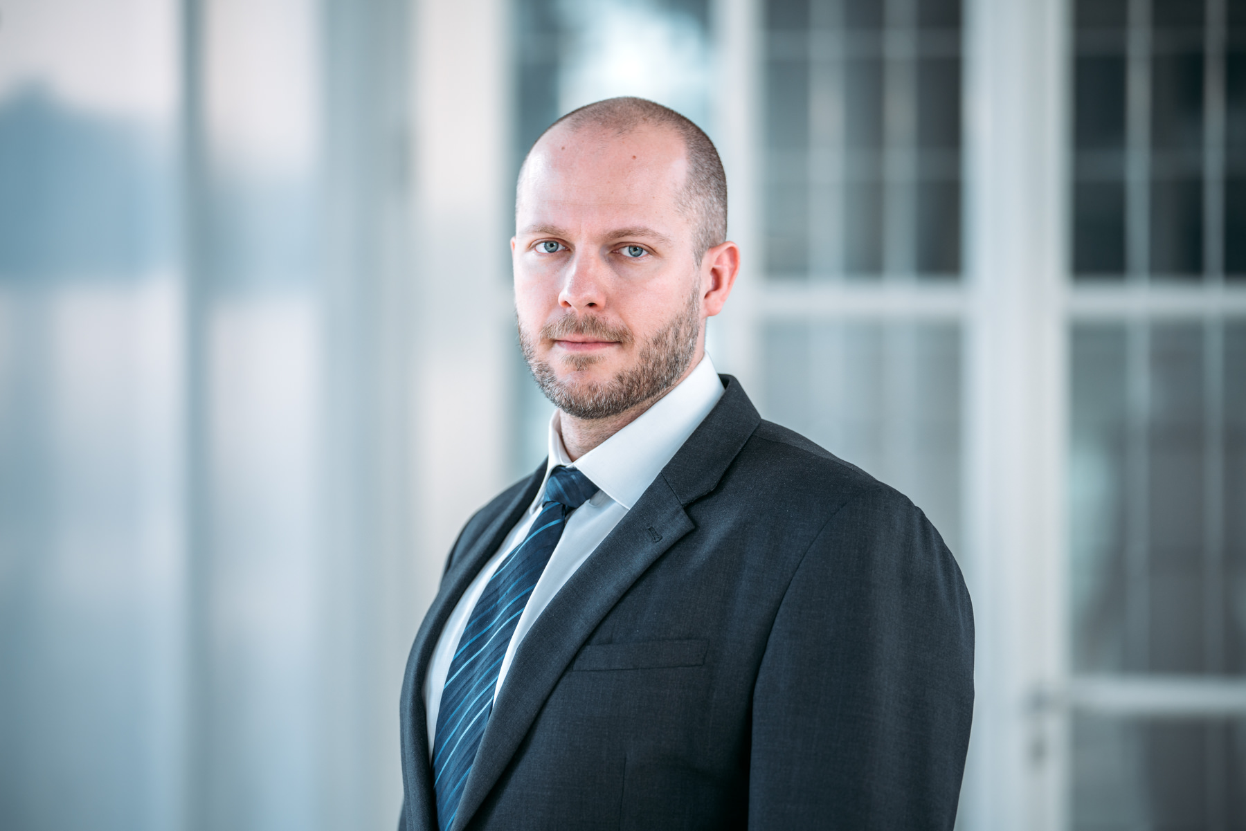 Dr. Christian Rückert