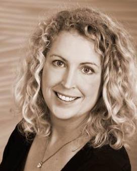 Maria Stege